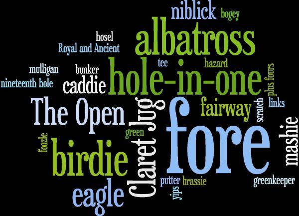 golfwordle
