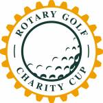 Rotary-Golf-Charity-Cup-logo