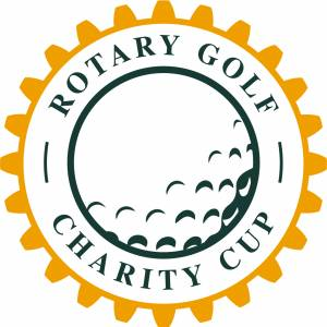 Rotary-Golf-Charity-Cup-logo Rotary Golf Charity Cup ediția a II-a