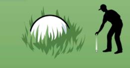 Noi reguli de golf